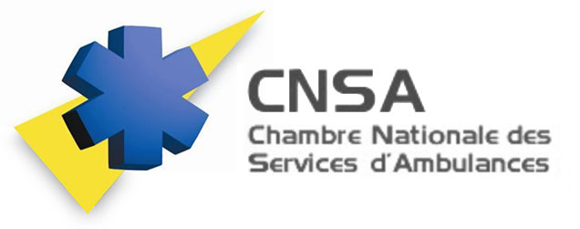 CNSA Ambulances